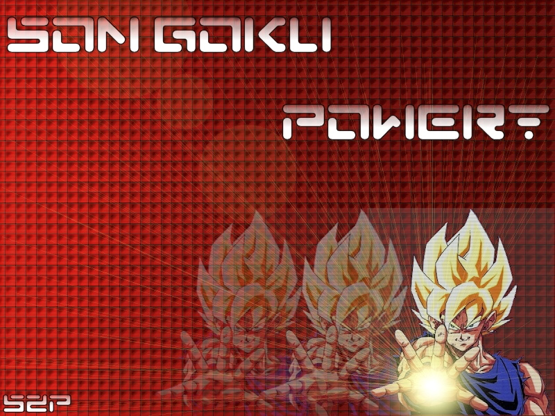 super saiyan 4 goku wallpaper. super saiyan 4 goku wallpaper